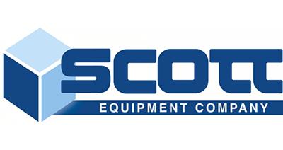 Scott Equipment logo